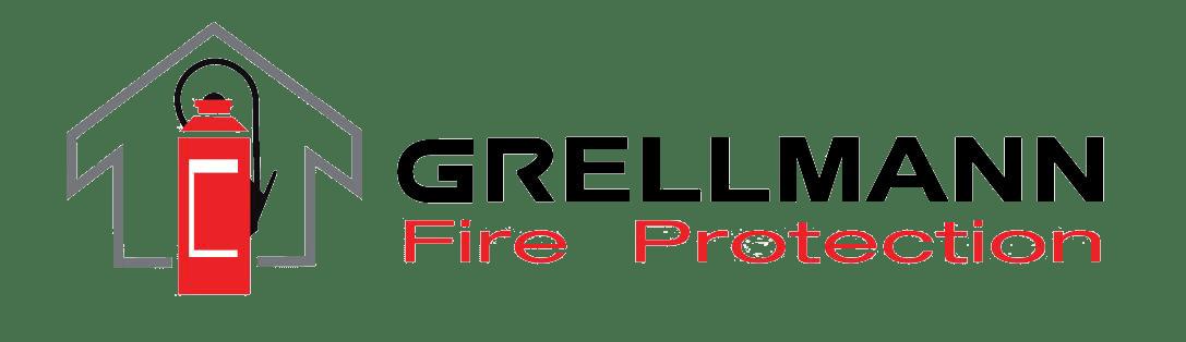 Grellmann Fire Protection