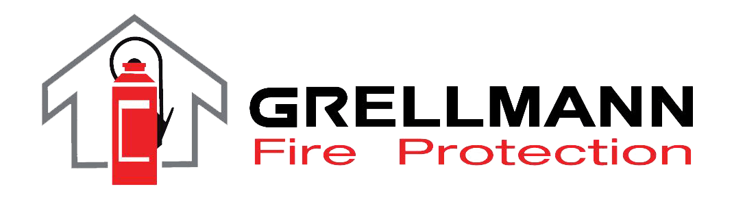 Grellmann Fire Protection